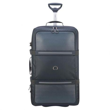 چمدان دلسی مدل MONTSOURIS