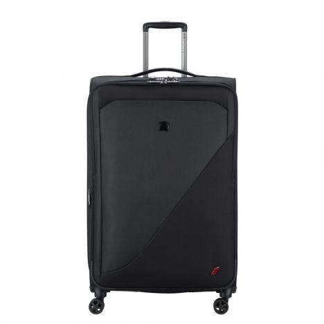 چمدان دلسی مدل NEW DESTINATION