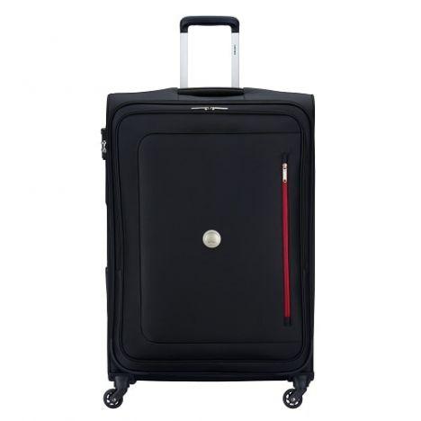 چمدان دلسی مدل Oural