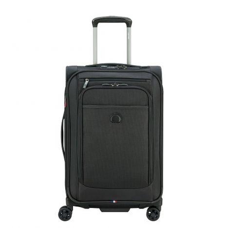 چمدان دلسی مدل Pilot سایز کابین