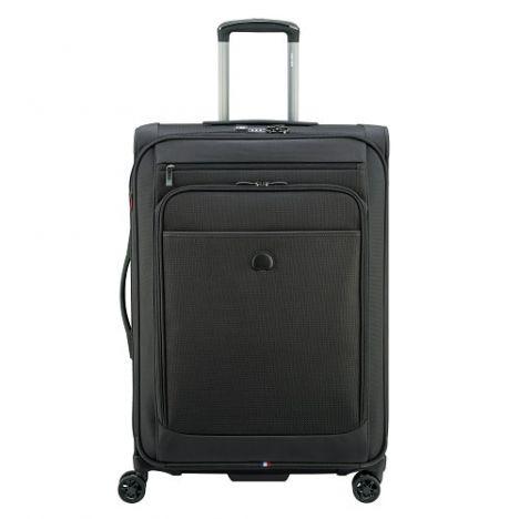 چمدان دلسی مدل Pilot