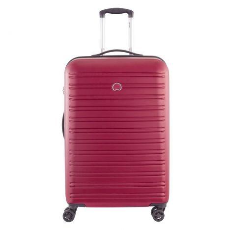 چمدان دلسی مدل Segur