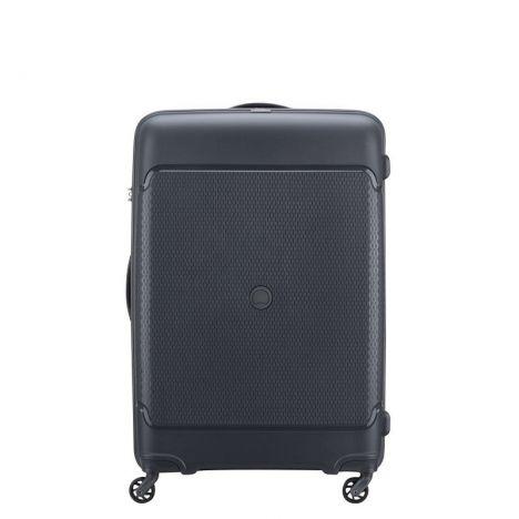 چمدان دلسی مدل Sejour