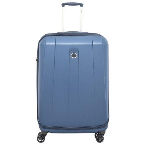 چمدان دلسی مدل Shadow