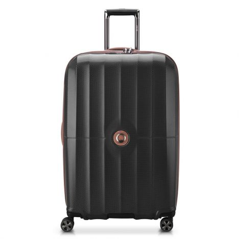 چمدان دلسی مدل ST TROPEZ