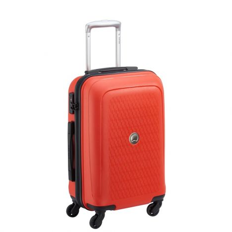 چمدان دلسی مدل TASMAN NEW