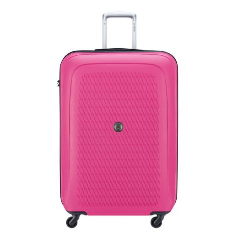 چمدان دلسی مدل TASMAN