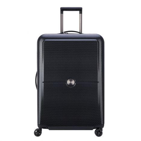 چمدان دلسی مدل TURENNE