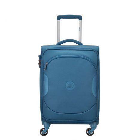چمدان دلسی مدل U-Lite classic 2