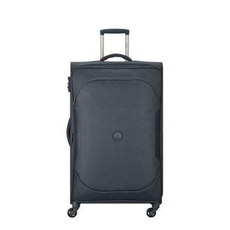 چمدان دلسی مدل U_Lite classic 2