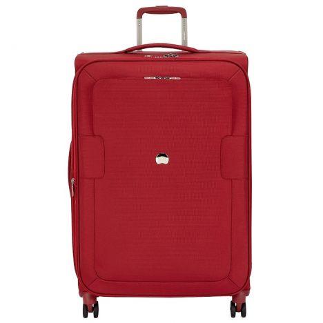 چمدان دلسی مدل Vanves