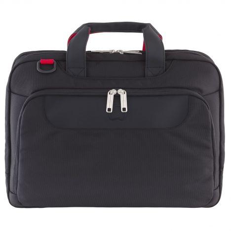کیف دلسی مدل Parvis