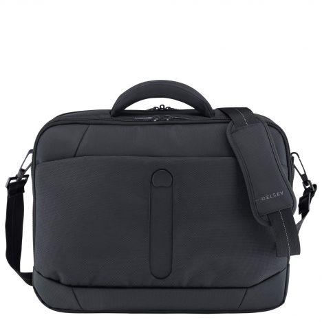کیف لپ تاپ دلسی مدل Bellecour