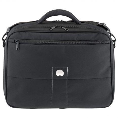 کیف لپ تاپ دلسی مدل Villette
