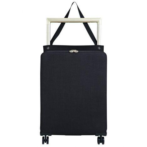 چمدان دلسی مدل starck trip