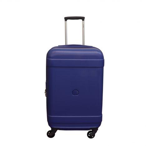 چمدان دلسی مدل INDISCRITE