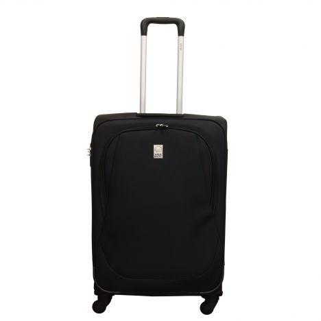 چمدان دلسی مدل VIZA