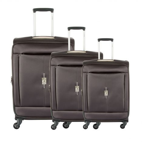 چمدان دلسی مدل + Passage