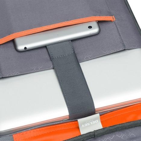 کوله پشتی دلسی مدل Miromesnil 1