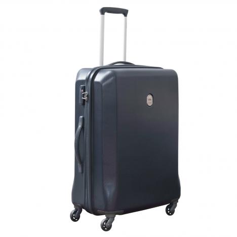 چمدان دلسی مدل Misam-نمای سه بعدی