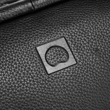 کیف دستی دلسی مدل Haussmann 1