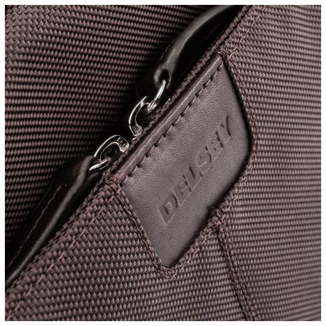 کیف بیزینسی دلسی مدل Duroc 1