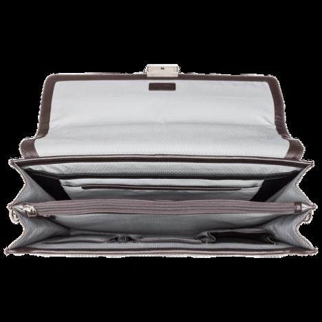 کیف دستی دلسی مدل Chaillot 1