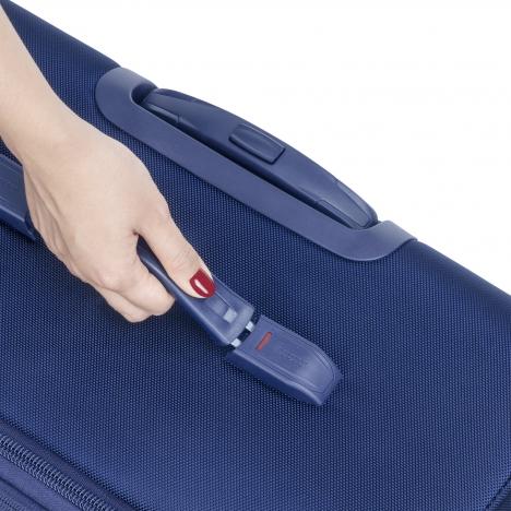 چمدان دلسی مدل Montmartre Pro 1
