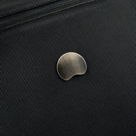چمدان دلسی مدل Montmartre Pro Hard 1