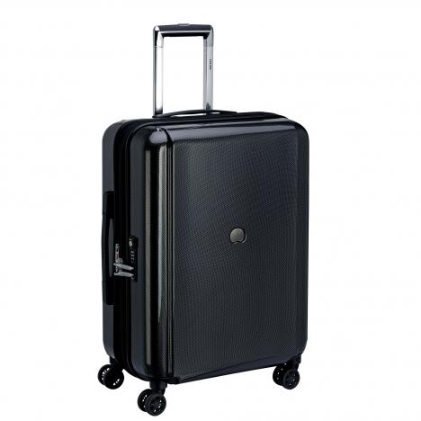 چمدان دلسی مدل Montmartre Pro Hard 2