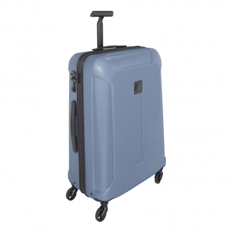 چمدان دلسی مدل Exception 1