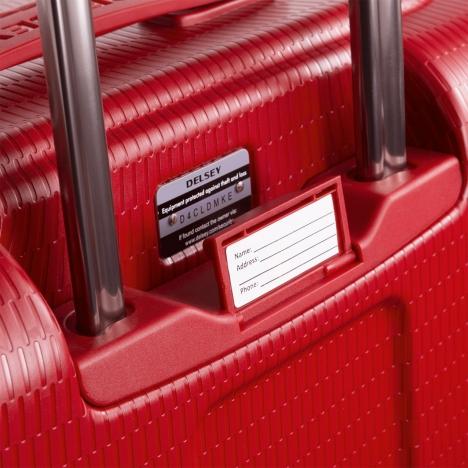چمدان دلسی مدل Helium Air 1