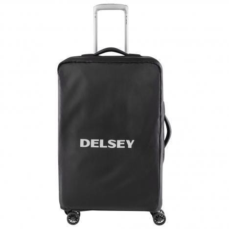 چمدان دلسی مدل +Honore 1