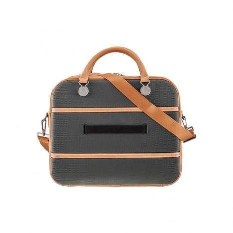 کیف دلسی مدل Chatelet 1