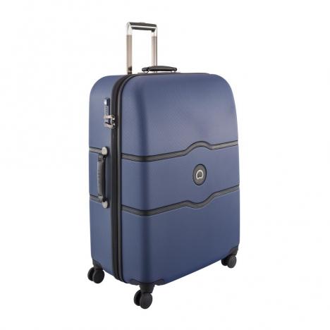 چمدان دلسی مدل +Chatelet Hard 1
