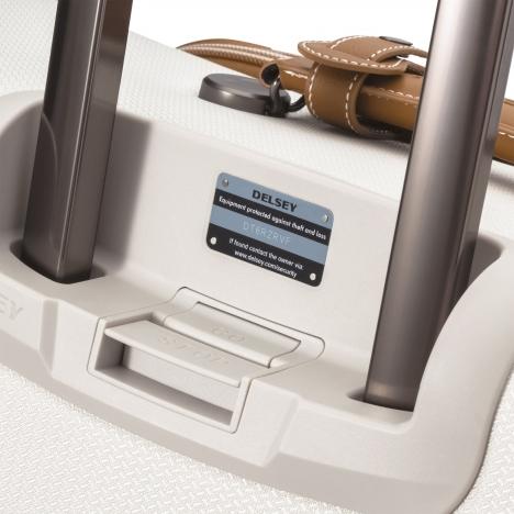 چمدان دلسی مدل +Chatelet Soft 7