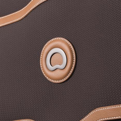 چمدان دلسی مدل Chatelet Soft 1