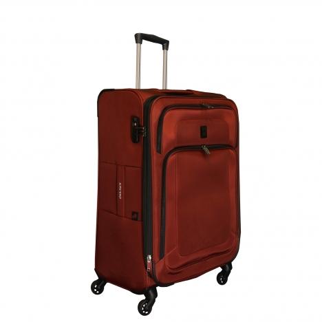 چمدان-دلسی-مدل-LA-ROCHELLE-سایز-خیلی-بزرگ-نمای-سه-بعدی