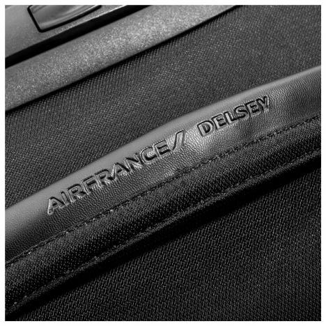 چمدان دلسی مدل Destination 4