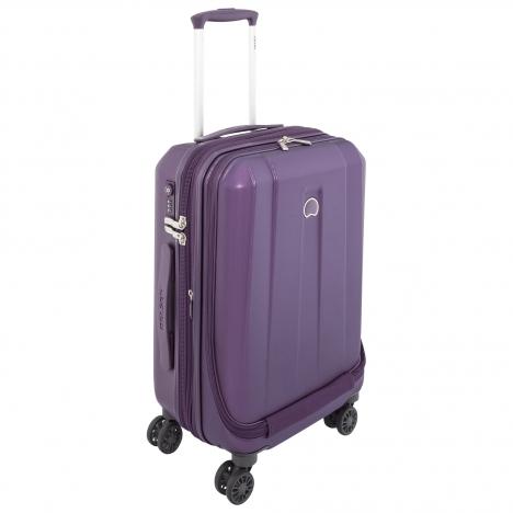 چمدان دلسی مدل Shadow 1