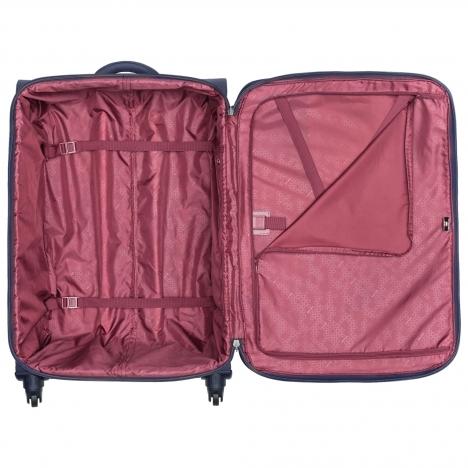 چمدان دلسی مدل Tuileries 1 1
