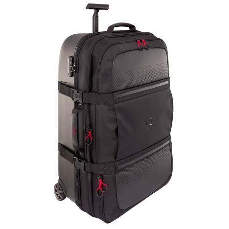 چمدان دلسی مدل Montsouris 1