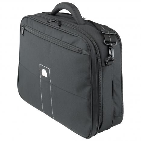 کیف دلسی مدل Villette  1