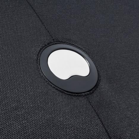 کیف آرایش مردانه دلسی مدل U_Lite classic  1