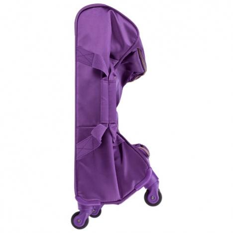 چمدان دلسی مدل Solution 4
