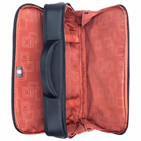 کیف دلسی مدل Bellecour  1