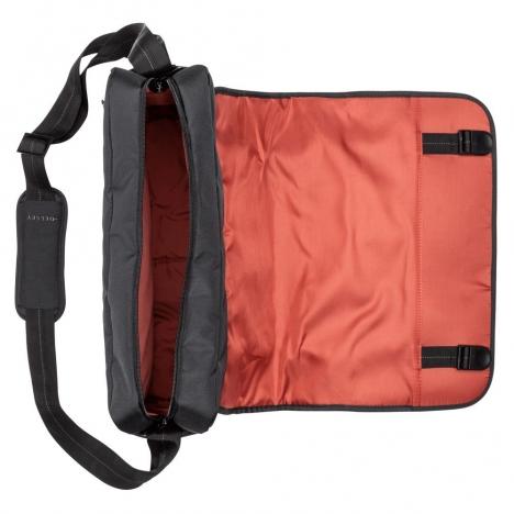 کیف دلسی مدل Bellecour  2