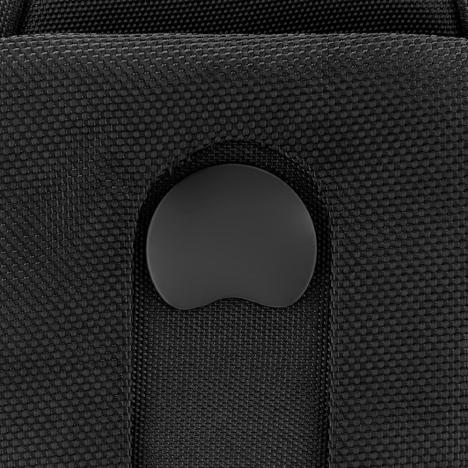 کیف دلسی مدل Bellecour  3