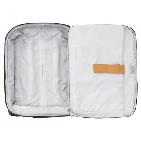 کیف بیزینسی دلسی مدل Montholon 2