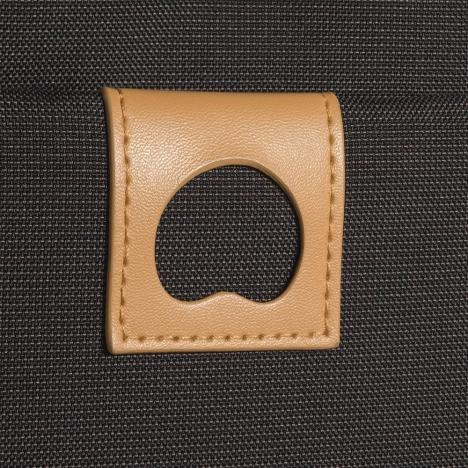 کیف بیزینسی دلسی مدل Montholon 3